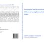 ISBN 978-81-927844-2-7
