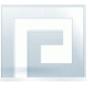 nPAA - logo
